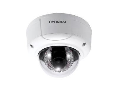 Hyundai - HCM-IP5320C