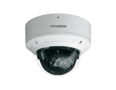 Hyundai - HCV-T6095R