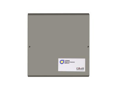 CODE - LE-505