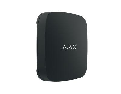 Ajax - LeaksProtect - SİYAH