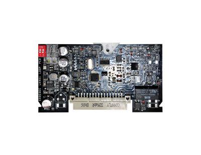 Code - LK-401