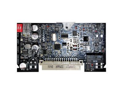Fujitron - FFS-L10
