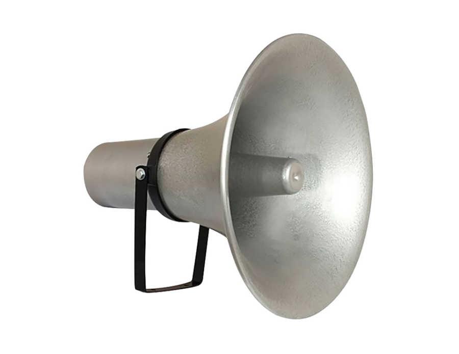 Minare Horn Hoparlör