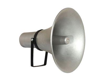 DİĞER - Minare Horn Hoparlör
