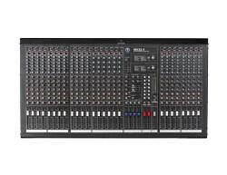 MX32.4 - Thumbnail