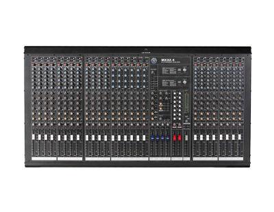 Topp Pro - MX32.4