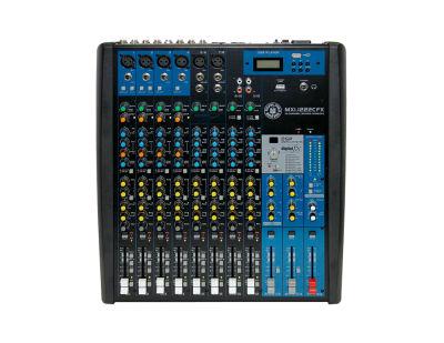 Topp Pro - MXi.1222CFX