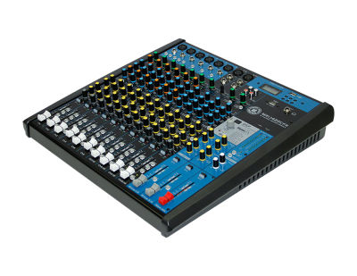 Topp Pro - MXi.1422CFX