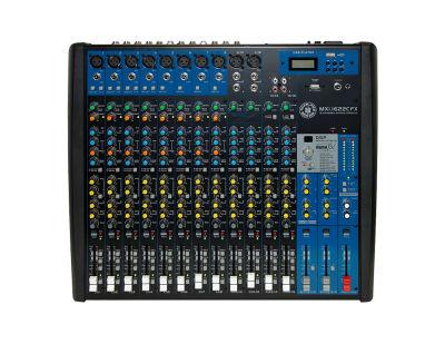 Topp Pro - MXi.1622CFX