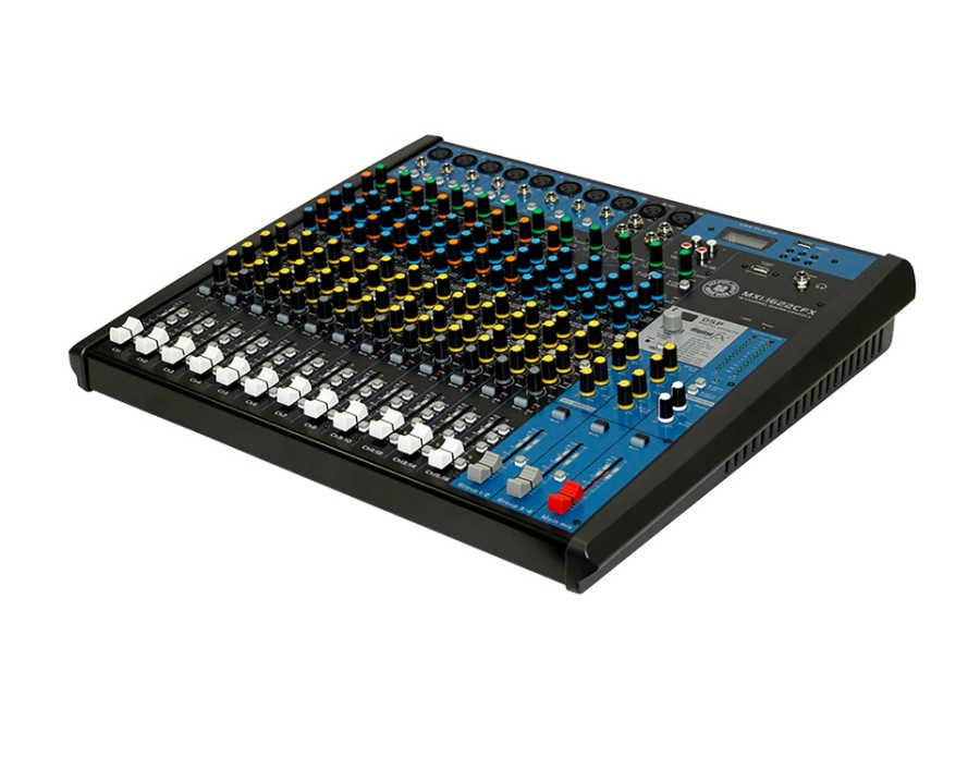 MXi.1622CFX