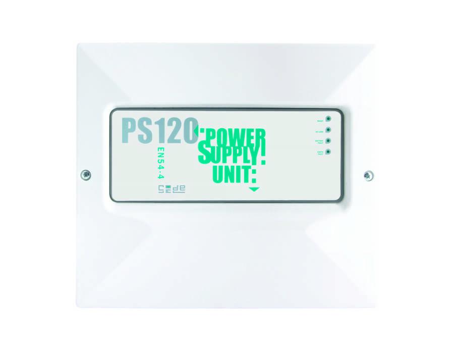 PS120