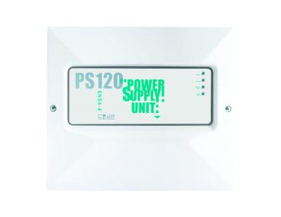 Code - PS120