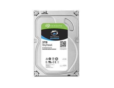Seagate - ST3000VX010