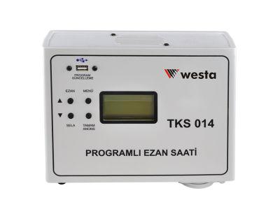 Westa - WS-014