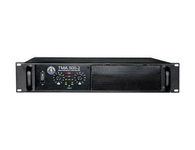 Topp Pro - TMA 500.2