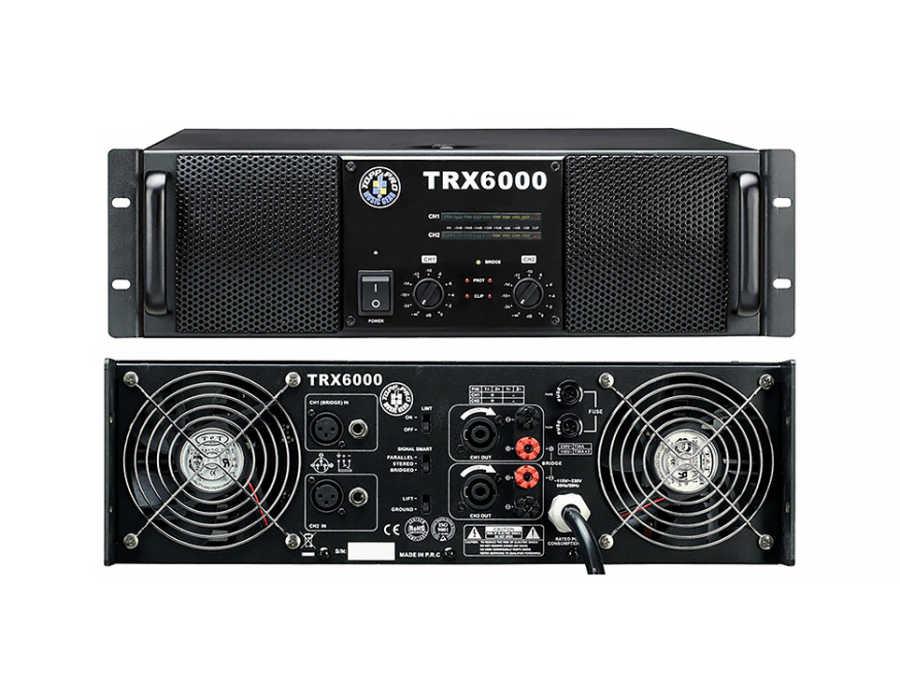TRX-6000