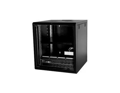 ULS ULUSAL - ULS-12U 600x600