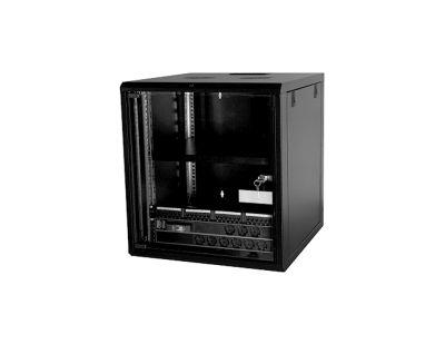 ULS ULUSAL - ULS-12U 600Xx450