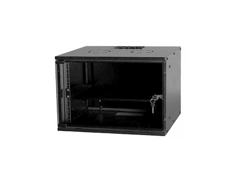 ULS-4U 500x400