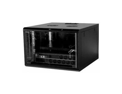 ULS ULUSAL - ULS 7U 600x450
