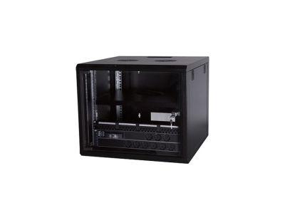 ULS ULUSAL - ULS 9U 600X450