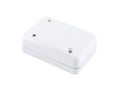 Code - USB485 USB-RS232