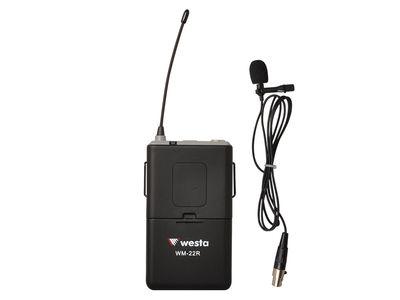 WESTA - WESTA WM-22R