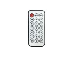 WM-150UT - Thumbnail