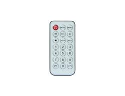 WM-250UT - Thumbnail