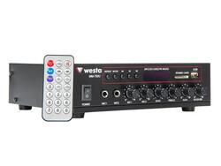WM-750U - Thumbnail