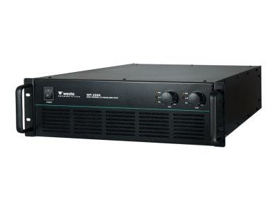 Westa - WP-2500