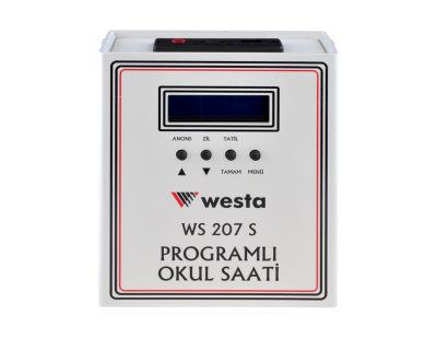 Westa - WS-207 S