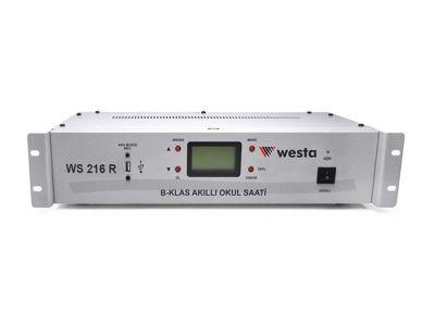 Westa - WS-216 R B KLAS