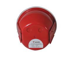 WS-805 - Thumbnail
