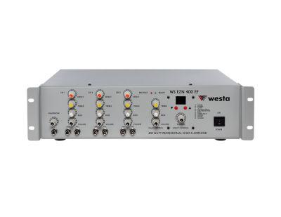 Westa - WS-EZN-400-EF