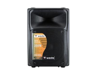 Westa - WSS-0800